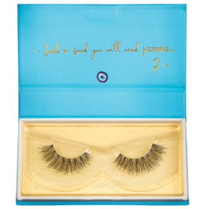 Aphrodite False Eyelashes