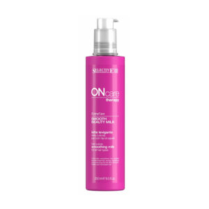 OnCare Smooth Beauty Milk 250mL
