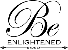 Be-Enlightened-Logo
