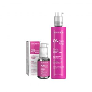 OnCare Therapy Extra Care Hair Bundle